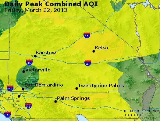 Peak AQI - https://files.airnowtech.org/airnow/2013/20130322/peak_aqi_sanbernardino_ca.jpg