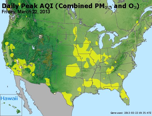 Peak AQI - https://files.airnowtech.org/airnow/2013/20130322/peak_aqi_usa.jpg