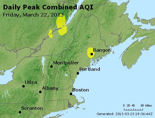 Peak AQI - https://files.airnowtech.org/airnow/2013/20130322/peak_aqi_vt_nh_ma_ct_ri_me.jpg