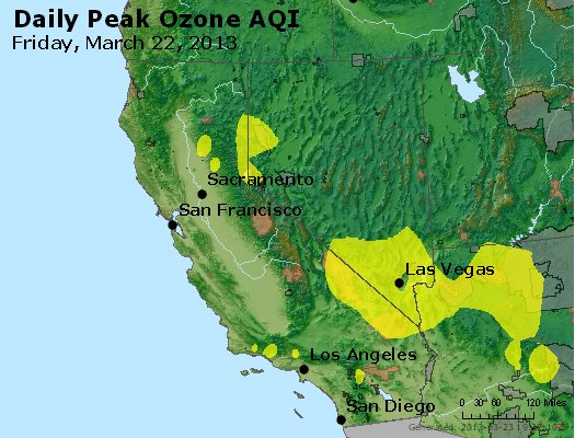 Peak Ozone (8-hour) - https://files.airnowtech.org/airnow/2013/20130322/peak_o3_ca_nv.jpg