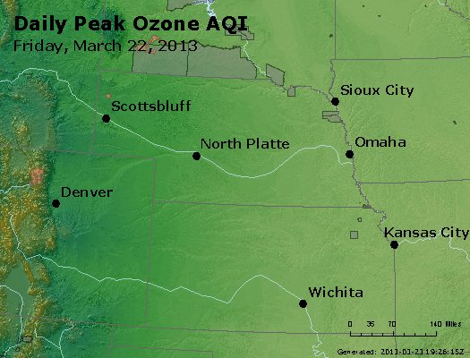Peak Ozone (8-hour) - https://files.airnowtech.org/airnow/2013/20130322/peak_o3_ne_ks.jpg