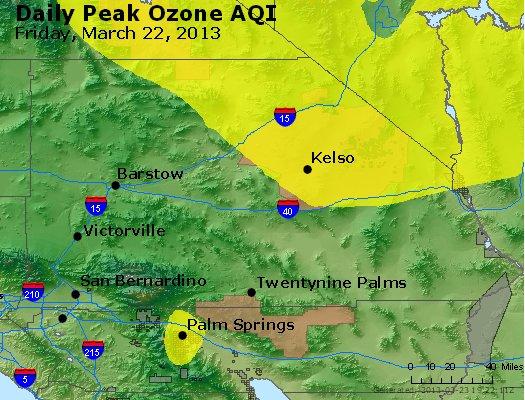 Peak Ozone (8-hour) - https://files.airnowtech.org/airnow/2013/20130322/peak_o3_sanbernardino_ca.jpg