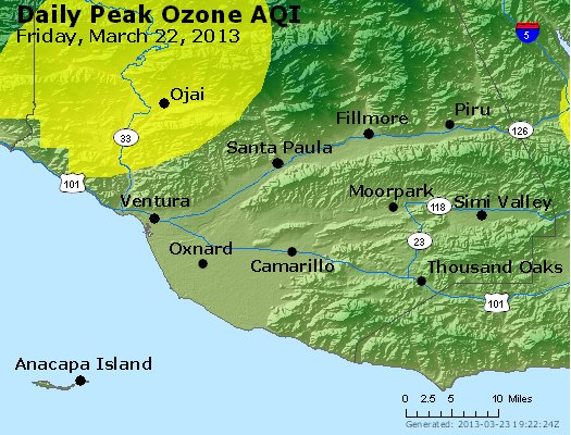 Peak Ozone (8-hour) - https://files.airnowtech.org/airnow/2013/20130322/peak_o3_ventura.jpg