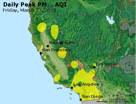 Peak Particles PM2.5 (24-hour) - https://files.airnowtech.org/airnow/2013/20130322/peak_pm25_ca_nv.jpg