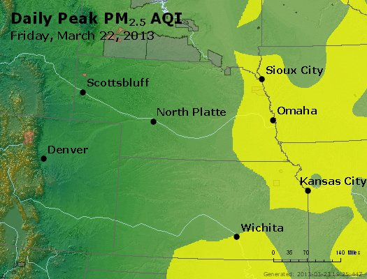 Peak Particles PM2.5 (24-hour) - https://files.airnowtech.org/airnow/2013/20130322/peak_pm25_ne_ks.jpg