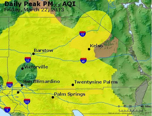 Peak Particles PM2.5 (24-hour) - https://files.airnowtech.org/airnow/2013/20130322/peak_pm25_sanbernardino_ca.jpg