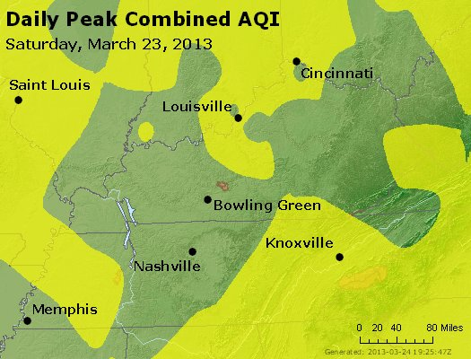 Peak AQI - https://files.airnowtech.org/airnow/2013/20130323/peak_aqi_ky_tn.jpg