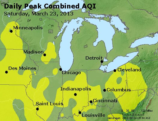 Peak AQI - https://files.airnowtech.org/airnow/2013/20130323/peak_aqi_mi_in_oh.jpg