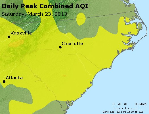 Peak AQI - https://files.airnowtech.org/airnow/2013/20130323/peak_aqi_nc_sc.jpg