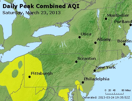Peak AQI - https://files.airnowtech.org/airnow/2013/20130323/peak_aqi_ny_pa_nj.jpg