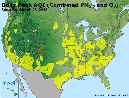 Peak AQI - https://files.airnowtech.org/airnow/2013/20130323/peak_aqi_usa.jpg