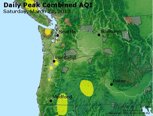 Peak AQI - https://files.airnowtech.org/airnow/2013/20130323/peak_aqi_wa_or.jpg