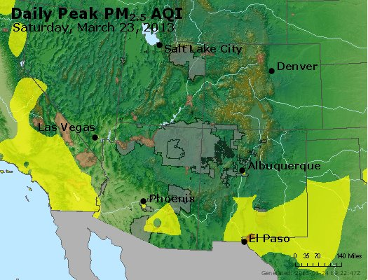 Peak Particles PM2.5 (24-hour) - https://files.airnowtech.org/airnow/2013/20130323/peak_pm25_co_ut_az_nm.jpg