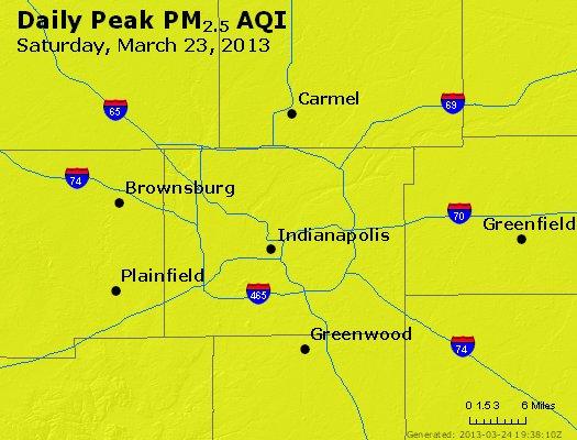 Peak Particles PM2.5 (24-hour) - https://files.airnowtech.org/airnow/2013/20130323/peak_pm25_indianapolis_in.jpg