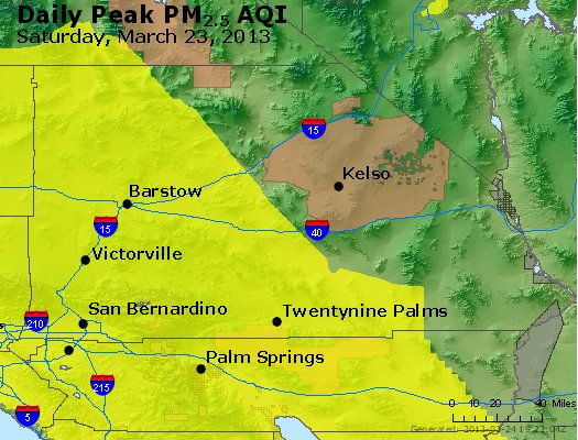 Peak Particles PM2.5 (24-hour) - https://files.airnowtech.org/airnow/2013/20130323/peak_pm25_sanbernardino_ca.jpg