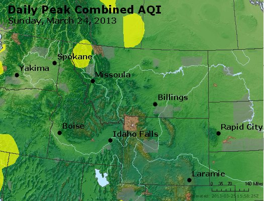 Peak AQI - https://files.airnowtech.org/airnow/2013/20130324/peak_aqi_mt_id_wy.jpg