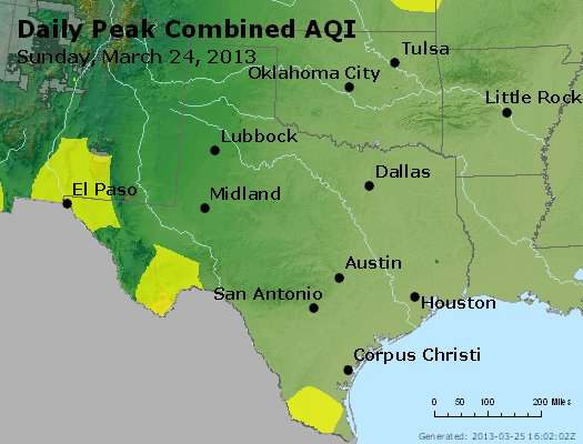 Peak AQI - https://files.airnowtech.org/airnow/2013/20130324/peak_aqi_tx_ok.jpg