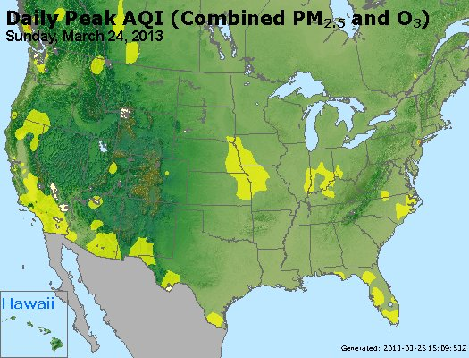 Peak AQI - https://files.airnowtech.org/airnow/2013/20130324/peak_aqi_usa.jpg