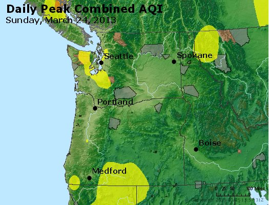 Peak AQI - https://files.airnowtech.org/airnow/2013/20130324/peak_aqi_wa_or.jpg