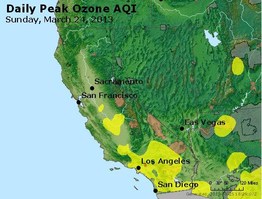 Peak Ozone (8-hour) - https://files.airnowtech.org/airnow/2013/20130324/peak_o3_ca_nv.jpg