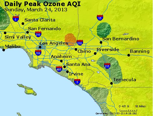 Peak Ozone (8-hour) - https://files.airnowtech.org/airnow/2013/20130324/peak_o3_losangeles_ca.jpg