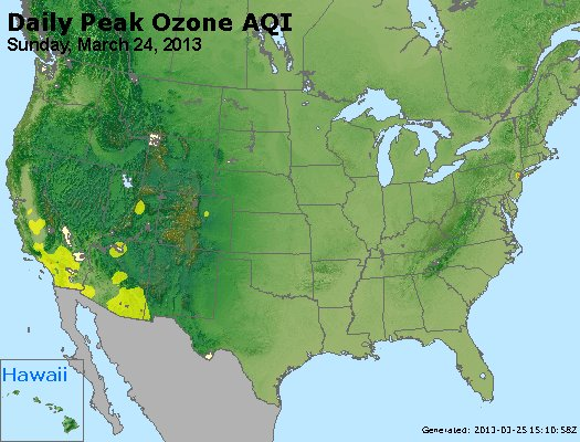 Peak Ozone (8-hour) - https://files.airnowtech.org/airnow/2013/20130324/peak_o3_usa.jpg