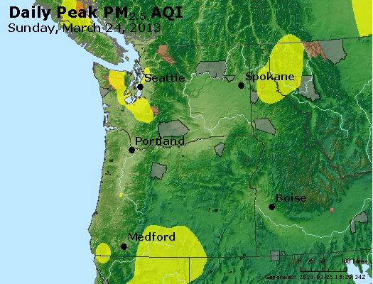 Peak Particles PM2.5 (24-hour) - https://files.airnowtech.org/airnow/2013/20130324/peak_pm25_wa_or.jpg