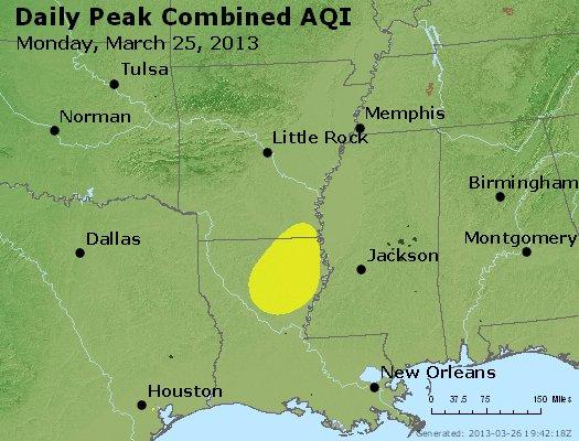 Peak AQI - https://files.airnowtech.org/airnow/2013/20130325/peak_aqi_ar_la_ms.jpg