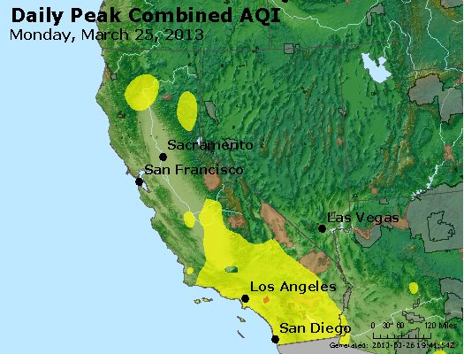 Peak AQI - https://files.airnowtech.org/airnow/2013/20130325/peak_aqi_ca_nv.jpg