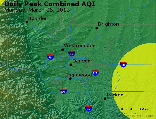 Peak AQI - https://files.airnowtech.org/airnow/2013/20130325/peak_aqi_denver_co.jpg