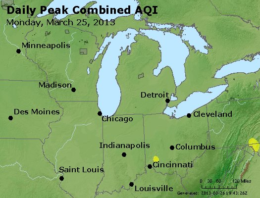 Peak AQI - https://files.airnowtech.org/airnow/2013/20130325/peak_aqi_mi_in_oh.jpg
