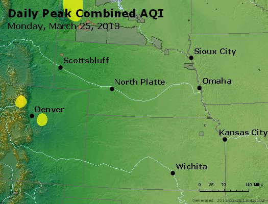 Peak AQI - https://files.airnowtech.org/airnow/2013/20130325/peak_aqi_ne_ks.jpg