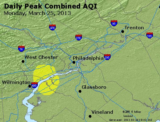 Peak AQI - https://files.airnowtech.org/airnow/2013/20130325/peak_aqi_philadelphia_pa.jpg