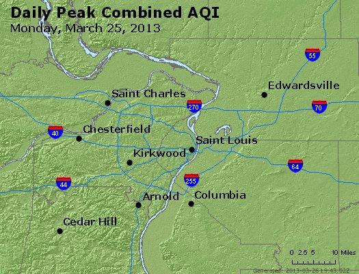 Peak AQI - https://files.airnowtech.org/airnow/2013/20130325/peak_aqi_stlouis_mo.jpg