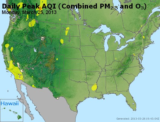 Peak AQI - https://files.airnowtech.org/airnow/2013/20130325/peak_aqi_usa.jpg