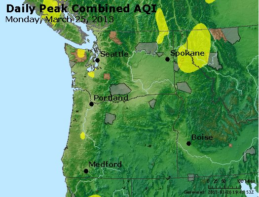 Peak AQI - https://files.airnowtech.org/airnow/2013/20130325/peak_aqi_wa_or.jpg