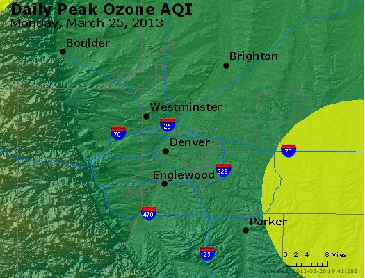 Peak Ozone (8-hour) - https://files.airnowtech.org/airnow/2013/20130325/peak_o3_denver_co.jpg