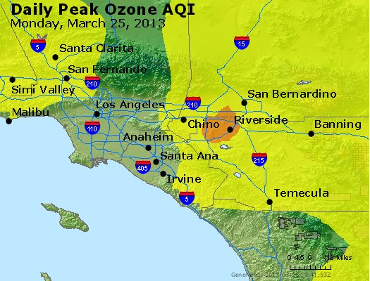 Peak Ozone (8-hour) - https://files.airnowtech.org/airnow/2013/20130325/peak_o3_losangeles_ca.jpg
