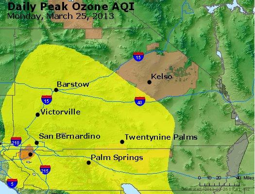 Peak Ozone (8-hour) - https://files.airnowtech.org/airnow/2013/20130325/peak_o3_sanbernardino_ca.jpg
