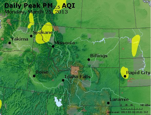 Peak Particles PM2.5 (24-hour) - https://files.airnowtech.org/airnow/2013/20130325/peak_pm25_mt_id_wy.jpg