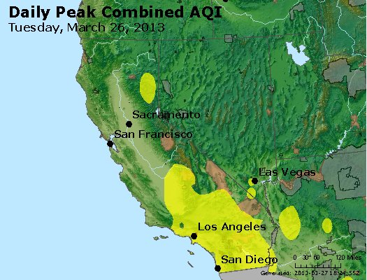 Peak AQI - https://files.airnowtech.org/airnow/2013/20130326/peak_aqi_ca_nv.jpg