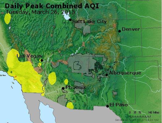 Peak AQI - https://files.airnowtech.org/airnow/2013/20130326/peak_aqi_co_ut_az_nm.jpg