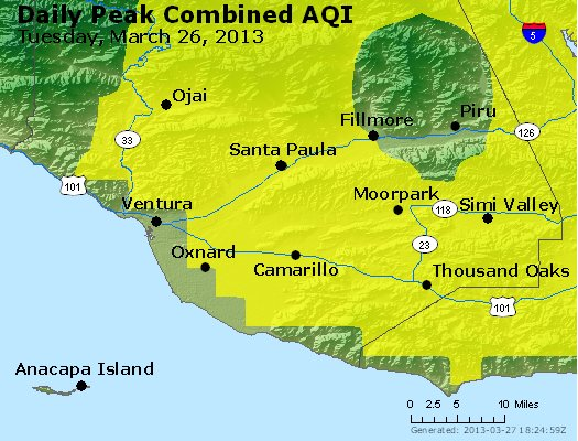 Peak AQI - https://files.airnowtech.org/airnow/2013/20130326/peak_aqi_ventura.jpg