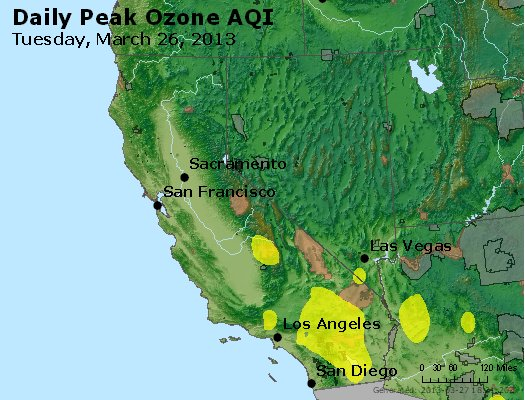Peak Ozone (8-hour) - https://files.airnowtech.org/airnow/2013/20130326/peak_o3_ca_nv.jpg