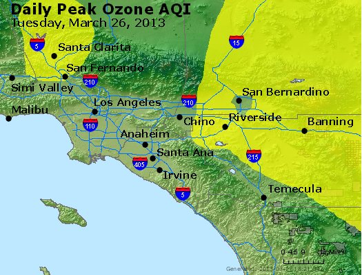 Peak Ozone (8-hour) - https://files.airnowtech.org/airnow/2013/20130326/peak_o3_losangeles_ca.jpg