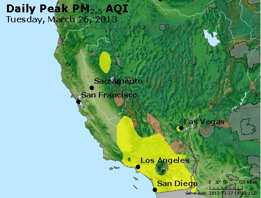 Peak Particles PM2.5 (24-hour) - https://files.airnowtech.org/airnow/2013/20130326/peak_pm25_ca_nv.jpg