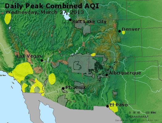 Peak AQI - https://files.airnowtech.org/airnow/2013/20130327/peak_aqi_co_ut_az_nm.jpg