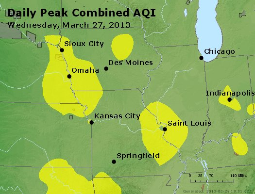 Peak AQI - https://files.airnowtech.org/airnow/2013/20130327/peak_aqi_ia_il_mo.jpg