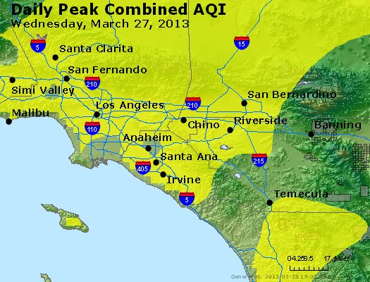 Peak AQI - https://files.airnowtech.org/airnow/2013/20130327/peak_aqi_losangeles_ca.jpg