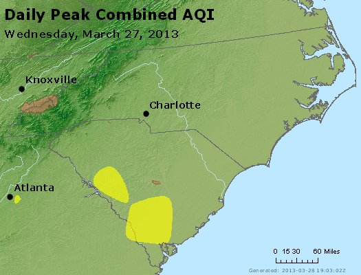 Peak AQI - https://files.airnowtech.org/airnow/2013/20130327/peak_aqi_nc_sc.jpg